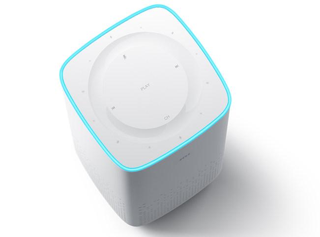 xiaomi-mi-speaker