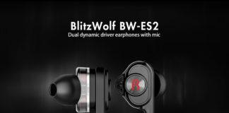 BlitzWolf-ES-2-Dual-Drivers-Earphones