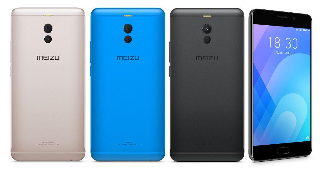 Meizu-M6-Note