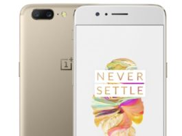 OnePlus-5-Soft-Gold