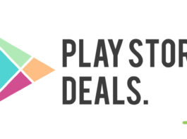 Playstore deals