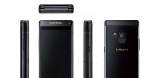 Samsung-flip-phone-2017