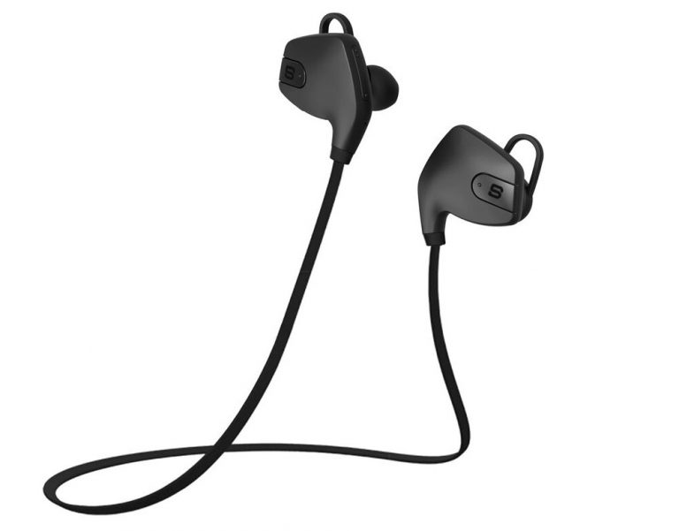 Soundbot-SB565-Headset