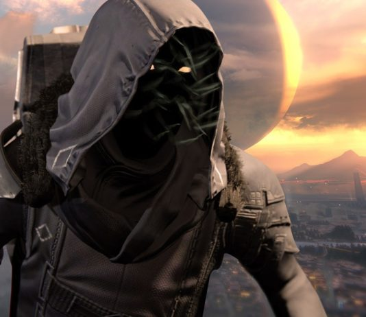 Where is XUR
