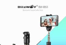 blitzwolf-selfie-stick