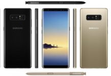 galaxy-note8-leaked-official-render