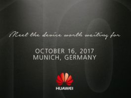 huawei-mate-10-press-invite