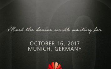 huawei-mate-10-press-invite
