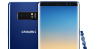 samsung-galaxy-note-8-announced