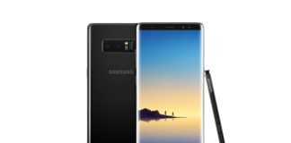 Galaxy-Note8-Midnight-Black