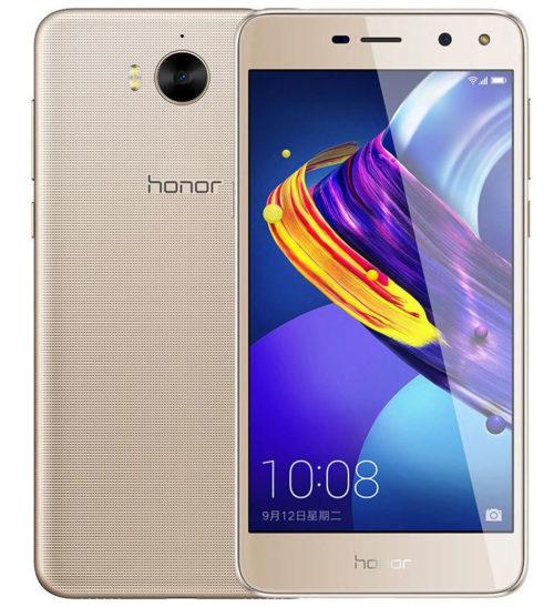Honor 6 Play