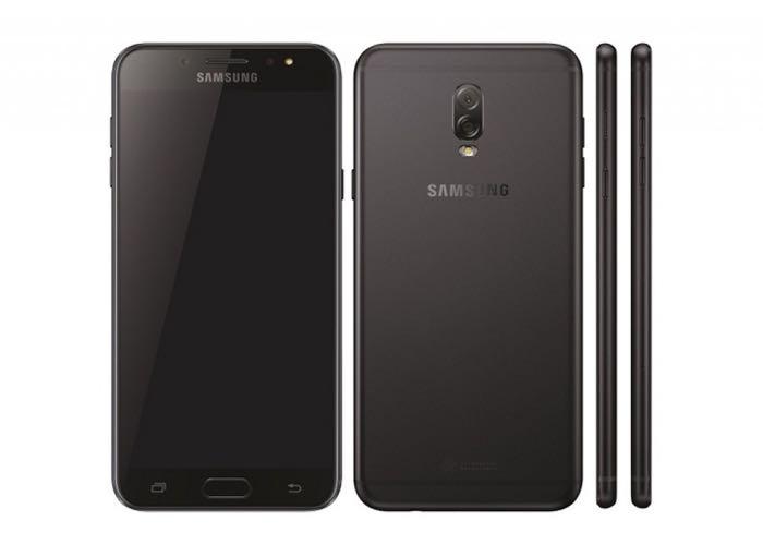 Samsung-Galaxy-J7+
