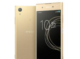 Sony-Xperia-XA1-Plus