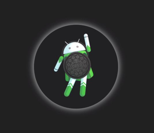 android-8.0-oreo-gapps
