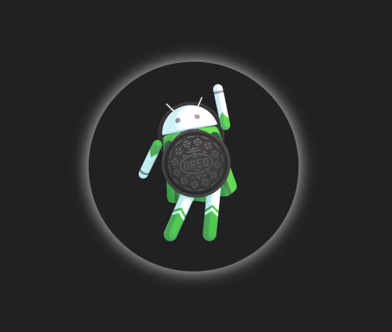 Android 8.1 Oreo is the next Version of Android; Revealed