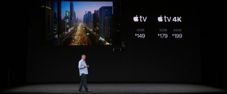 apple-tv-4k-2017