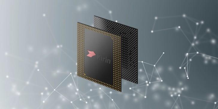 huawei-kirin-970-chipset