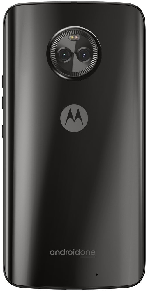 moto-x4-android-one