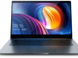 xiaomi-mi-notebook-pro-price