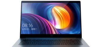 xiaomi-mi-notebook-pro-price