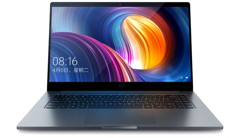 Xiaomi Mi Notebook Pro: Specs, Features, And Release Date