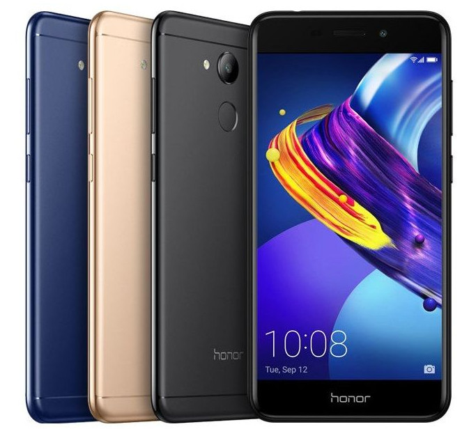 Honor-6C-Pro
