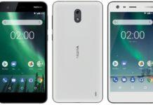 Nokia_2
