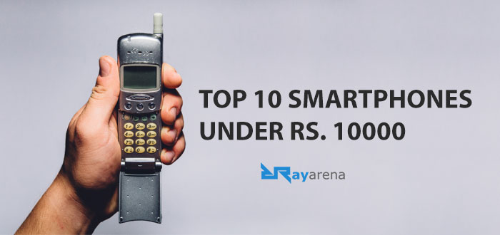 Pathol top 10 mobile phones in india under 10000 Dupree The Confederate