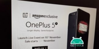 oneplus-5t-launch-date-sale-date