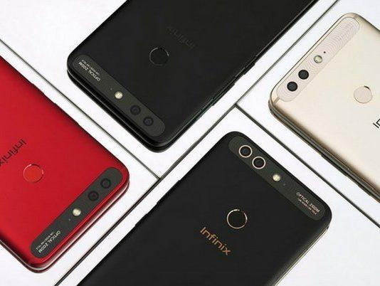 Infinix-Zero-5-color-options
