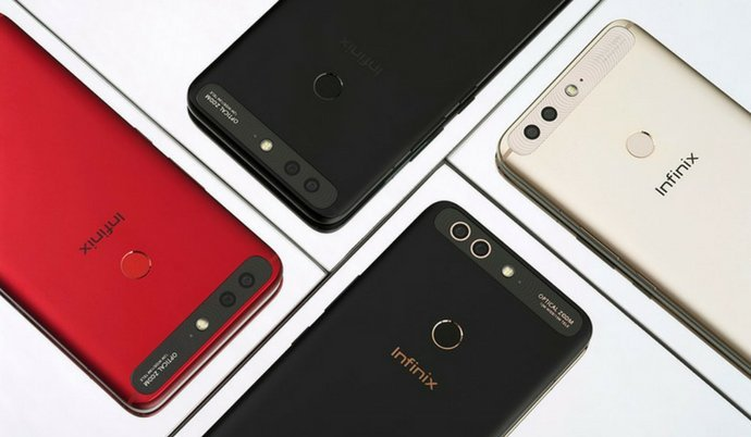 Infinix-Zero-5-color-options