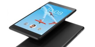 Lenovo-Tab-7-launched