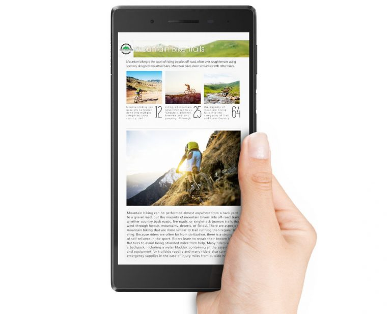 Lenovo-Tab-7-launched-in-India