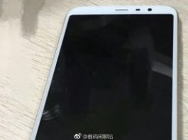 Meizu-device-fullview-display