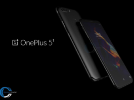 OnePlus-5T-concept