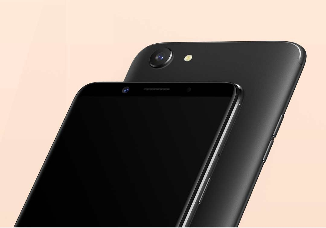 Oppo-A79-launched