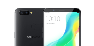 Oppo-R11s-Plus-on-sale