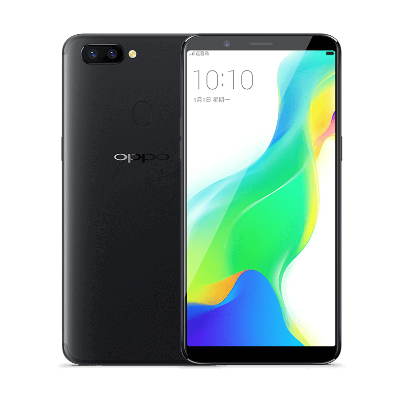 Oppo-R11s-Plus-on-sale