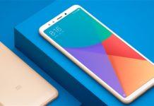 Xiaomi-Mi-R1-Render