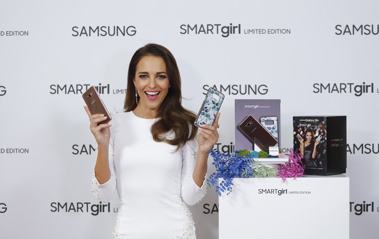 galaxy-S8-plus-smartgirl-edition-1