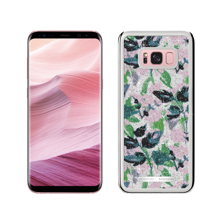 galaxy-S8-plus-smartgirl-edition