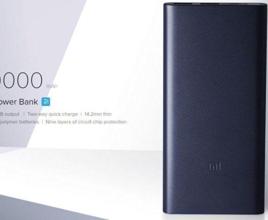 xiaomi-mi-2i-10000-mah-power-bank