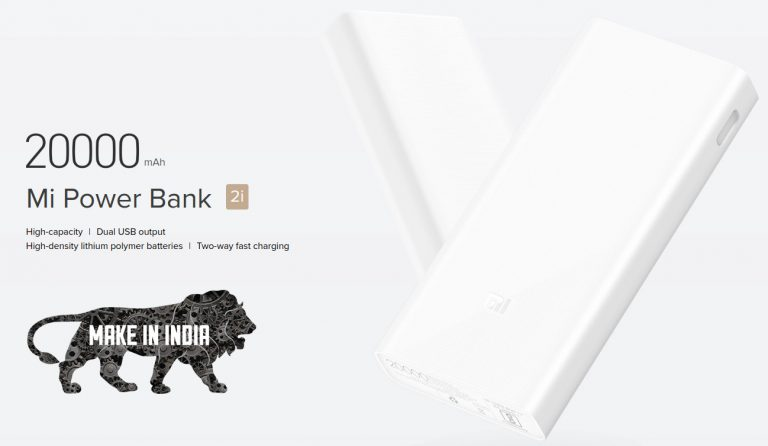 xiaomi-mi-2i-20000-mah-power-bank