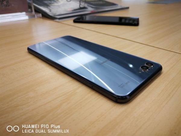 Huawei-Nova-2s-leak