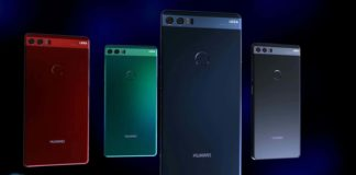 Huawei-P11-Concept-Creator