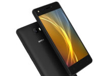 Intex Elyt e6 launched with 4000mAh battery , 3GB RAM at RS 6999