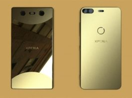 New-Sony-Xperia-smartphones-leaked-BackView