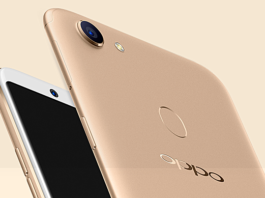 Oppo A75 and A75s