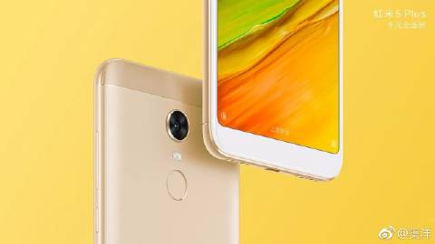 Xiaomi-Redmi-5-Plus-color-options