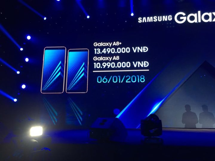 Samsung Galaxy J2 2018 leaked in images, may launch soon
